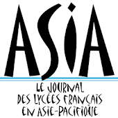 Journal Asia