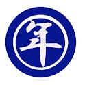 tWareki logo