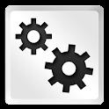 Installer App icon