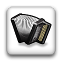 Accordion Solitaire logo