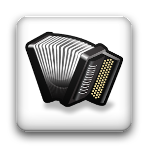 Accordion Solitaire