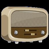 Radio Metropole 1070AM
