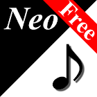 NeoPiano Free icon