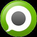 Vopium – Cheap Intl. Calls logo