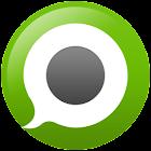 Vopium - Cheap Intl. Calls icon