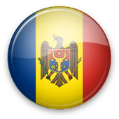 Moldova - Discover Us