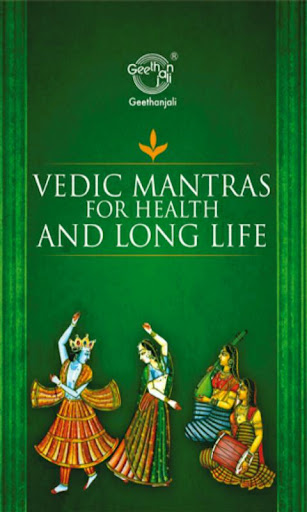 Mantra Health And LongLife