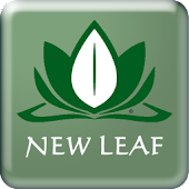 New Leaf Wholesale Catalog
