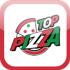 TOP Pizza Chrudim icon