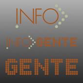 InfoGente