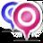 OS Map icon