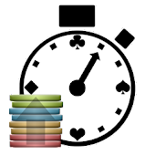 Pocket Poker Timer FREE