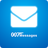 007 Messages