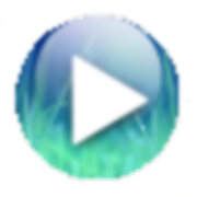 App Remote Wave APK for Windows Phone
