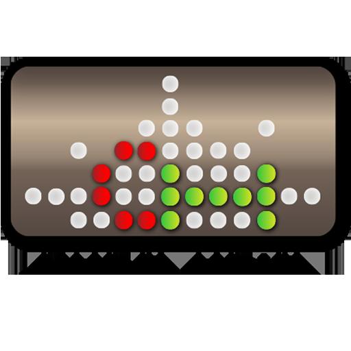 政信實業 商業 App LOGO-硬是要APP
