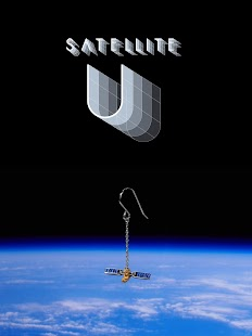 Satellite-U- screenshot thumbnail