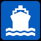 MaritimeJobs