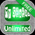MyStatus: Free logo