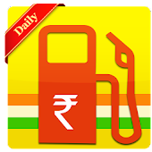 Fuel Price India Petrol Diesel