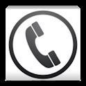 QuickContacts icon