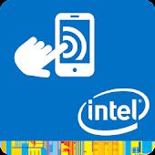 Intel一點通