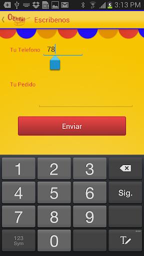 【免費娛樂App】Colombia Express-APP點子