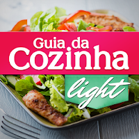 Guia da Cozinha Light 3.2