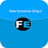 Data Structures Using C-1