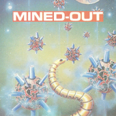 Mined-Out!