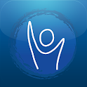 MemberZone icon