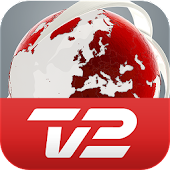 TV 2 Nyhedscenter