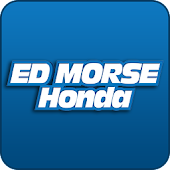 Ed Morse Honda