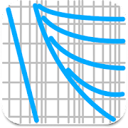 Moody chart calculator apps on google play moody chart calculator ccuart Images