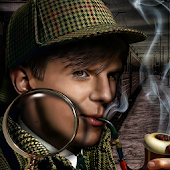 Sherlock Holmes Indonesia
