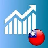 Taiwan Stocks