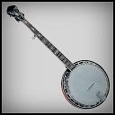 Virtual Banjo APK
