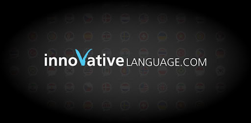 innovative language 101 mod apk