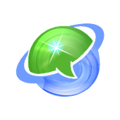Beamrise Messenger