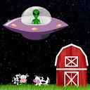 AlienAbduction APK