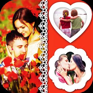 Love Frames 2014 APK