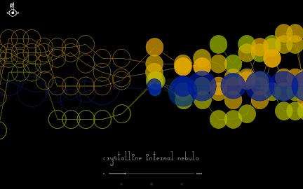 Biophilia Screenshot 17