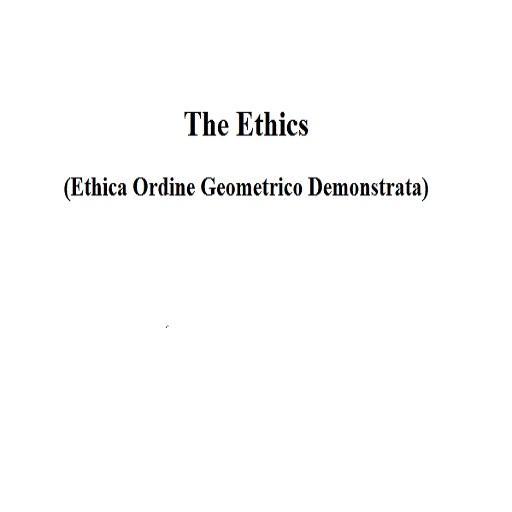 The Ethics LOGO-APP點子