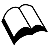 Syllable Dictionary