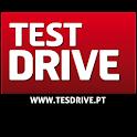Revista Testdrive logo