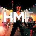 Heavy Metal Encyclopedia icon