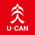 UCAN icon