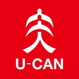 ユーキャン公式アプリ/資格・趣味などの通信教育講座検索アプリ