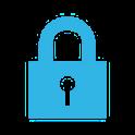 Smart Lockscreen protector icon