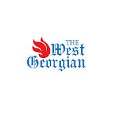 The West Georgian