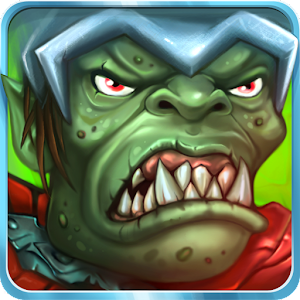 Freaky Heroes for PC and MAC